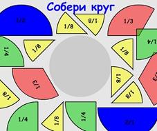 Игры девочек русские развивающие
