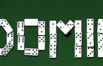 Igra_1103_6