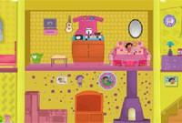 Дизайн своего дома игра